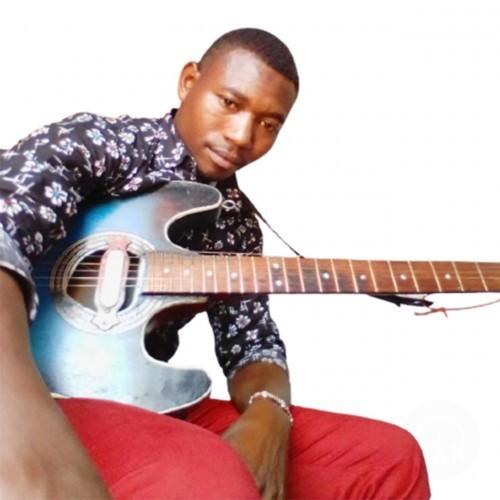 Mukwatanganio Usu(Ndiu Boys Band)
