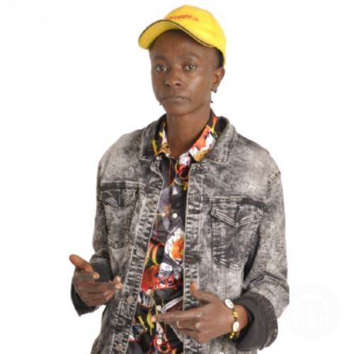 Kisungwa(Kangundo top band)