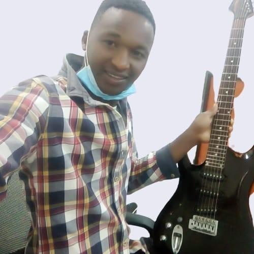Somba(Somba Gospel Band)