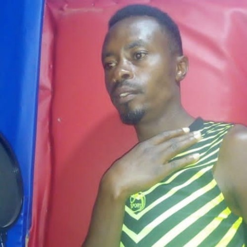 Toto Kyenze Usu(Tiva Boyz)