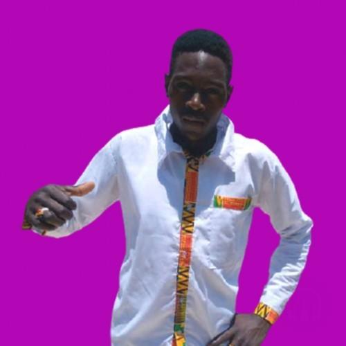 Uthunga Mweeene(Kinanie Boys Band)