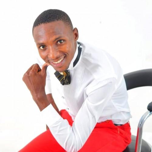 Mwana wa sonko (Ukamba gospel )