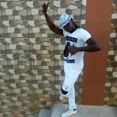 Mwenze Matei (Katiiku)(Kaningo boys band)
