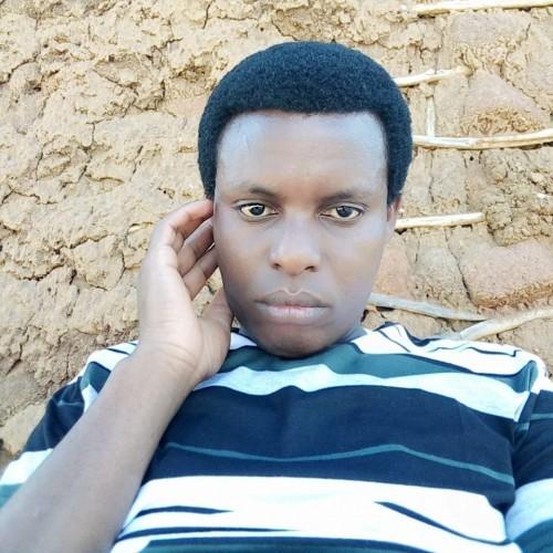 Kavuuna Nzika(Kyumbe Boyz)