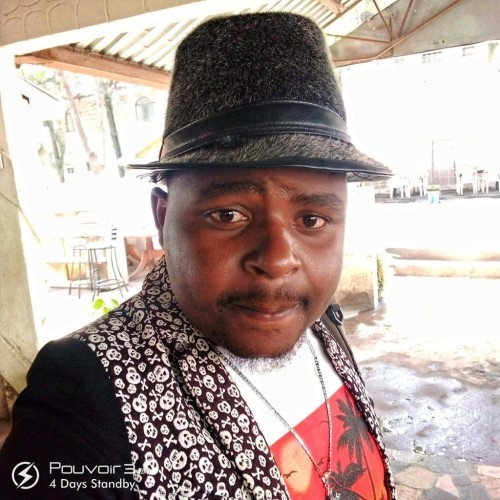 Kana Kaitu(Mbusyani)