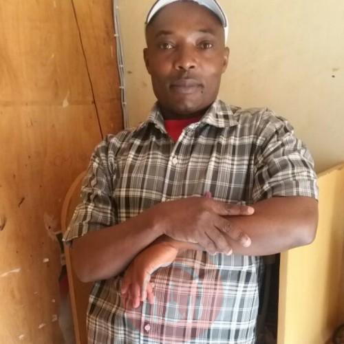 Mutonyea Vaasa Mwene(Utangwa Melody Makers)