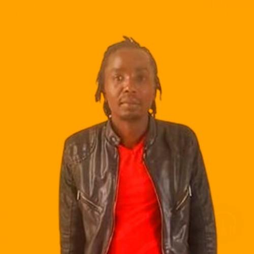 Makato(Yumbe Ndiambo)