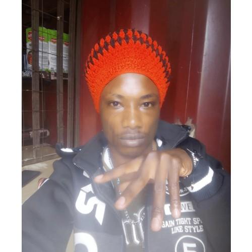 Mcoast Mweene(Kitile Boys)