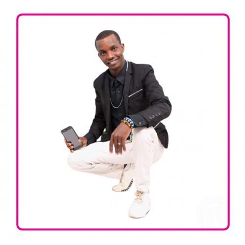 Mwema Kumonga(Bro Joel Mwema)