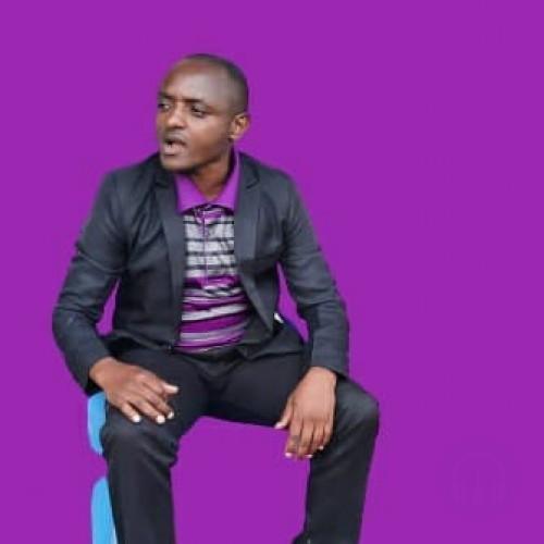Emmanuel mbusya(Emmanuel mbusya)