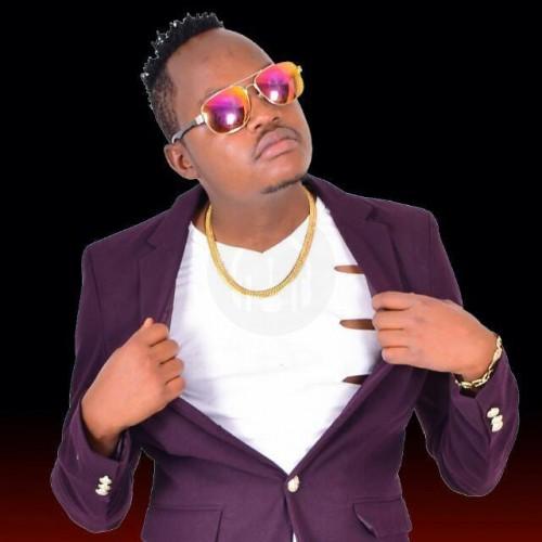 Mr Kampango(Kampango)