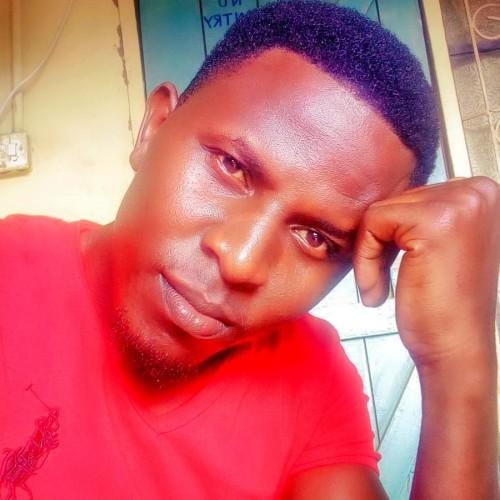 Kalinae Msanii(Mbangwani stars)