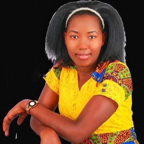 Grace mwende(Grace)