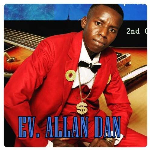Ev. Allan Dan(Ev. Allan Dan)