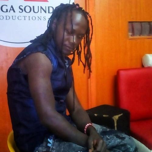 Kwanika Ngua(Kasyala boyz band)