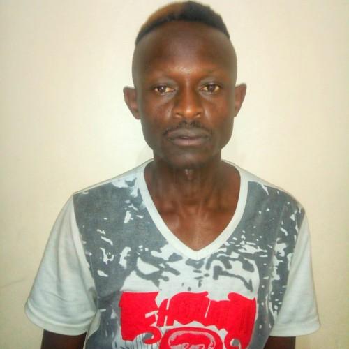 Kasony Mweene Ithima(Kikumini Best Band)