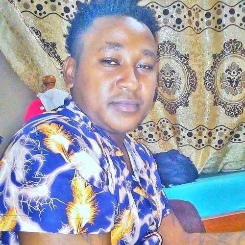 Mukui wa miti(Tala Boyz band)