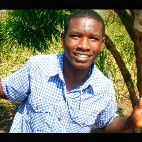 EV Francis(Francis mutinda Gospel Ministry)