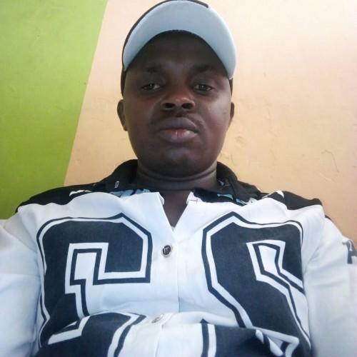 Kamundii(Nzayo Express)