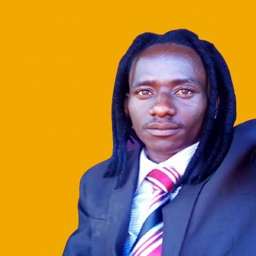 Kalumaita Tosha(Ndune Boys Band)