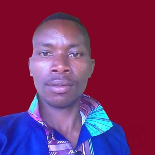 John senior Makindu(John senior Makindu)