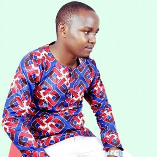 Benjamin Mwalili(Benjamin Mwalili)