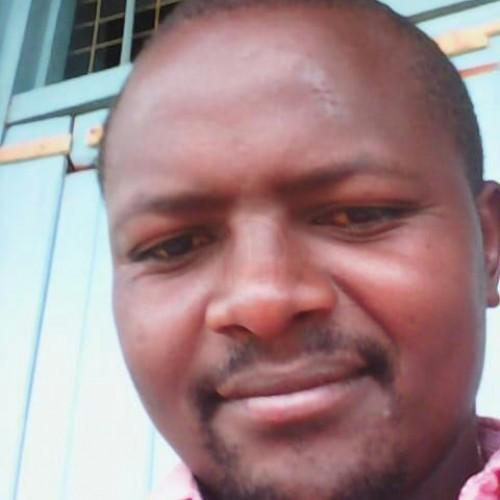 Yasoy Kasoro(Nzaui Boys Band)