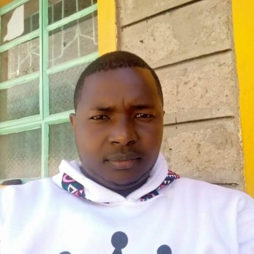 Kalumaita mweene(IVETI STARS)