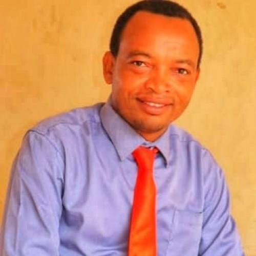 Jacob Kyalo(Musungu)