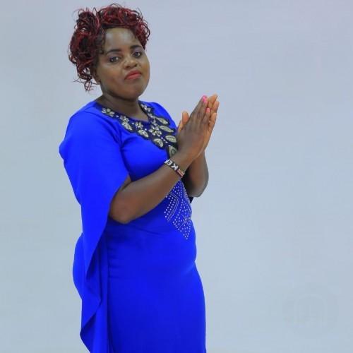 Liz Nduusye(Liz Nduusye)