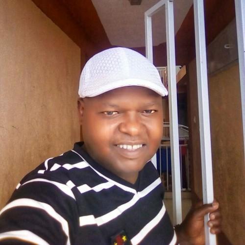 Mfalme josse(Kikesa boys)