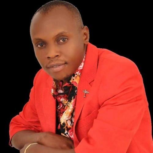 Amos papa Seben(Ngumu Toma)