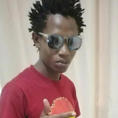 Master Kaju(Ndomeo Boys)