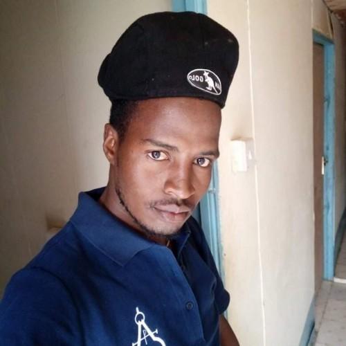 Kikungu mweene(Mikalya boys band)