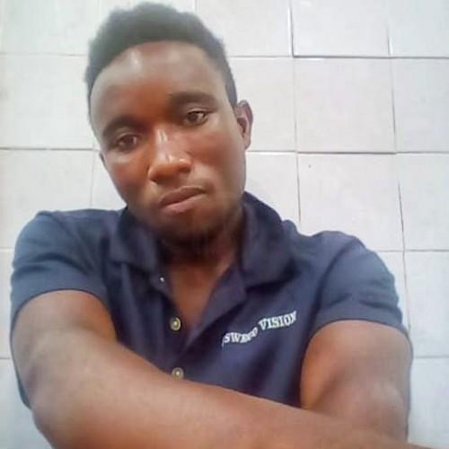 Wapewape Mweene(king'oleni Boyz)