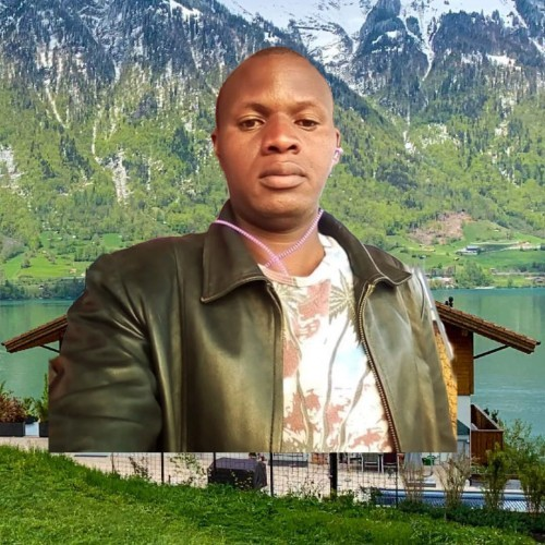 Lavi Mweene(Kathae Boys)