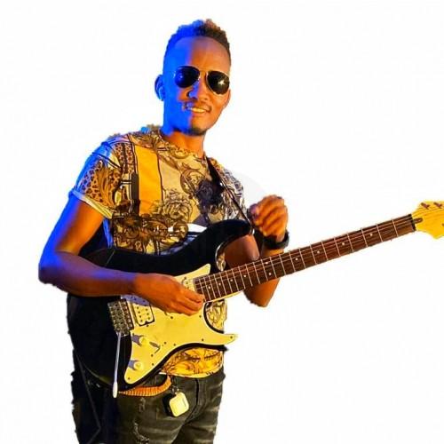 Katombi(Kisinga Sounds)