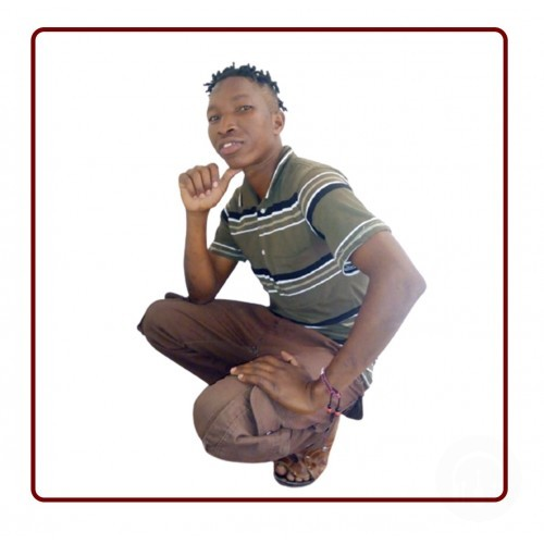 Youbulali Fulali Kasia(Muambani Boyz)