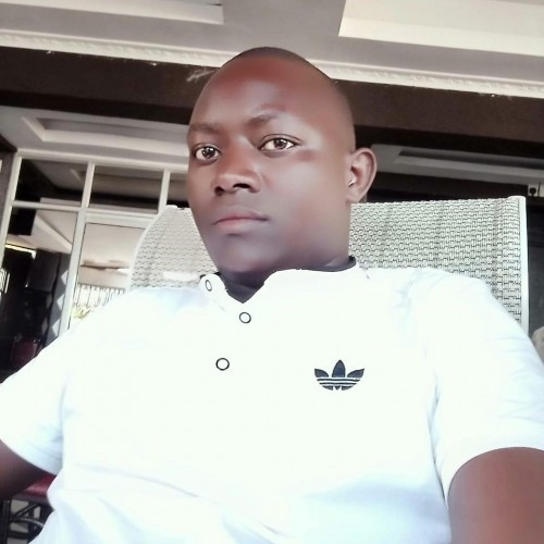 Galilaya Mweene(Kyanzavi strickers)