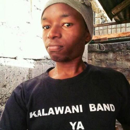 Ndomea Vaasa(Kalawani Band)