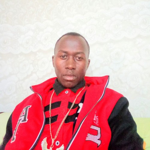 Luuta Nthini(Kiambani Boys Band)
