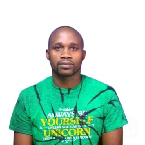 Simba Utengulu(Mwea Vocals)
