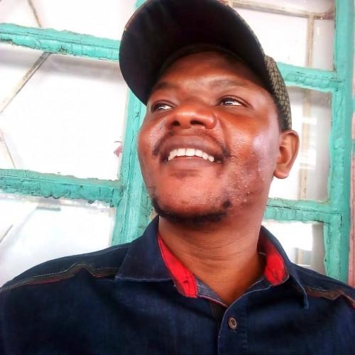Nyaiika(Masue Sensational)