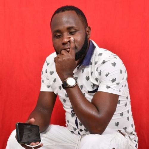 Wakuti Mweene(Kibau Boyz)