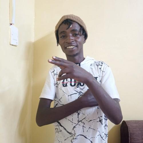 kamangaila(Nzeveni Boys Band)