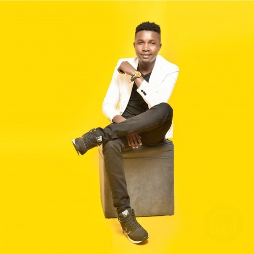 Dannyp Mboka(Dannyp Mboka)
