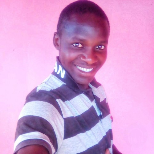 Alfred  Kyalo( Alfred  Kyalo)