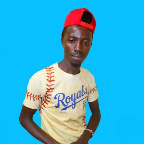 Kaloiko(Mbuvo Super Band)