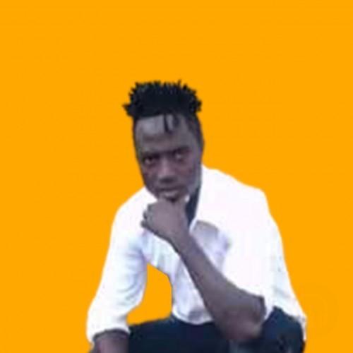 Kafunua Asali(Kikuu Boyz Band)