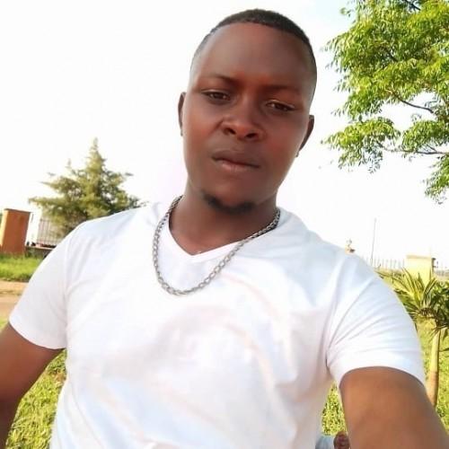 Ngumbau(Ngumbau Mwanzia)